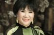 Khánh Ly: 'Danh ca Lệ Thu rất yếu, vẫn đang nằm trong phòng chăm sóc đặc biệt'