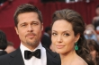 Brad Pitt muốn Angelina Jolie đến dự tiệc sinh nhật Shiloh