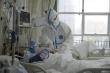 Bệnh nhân thứ 7 tại Việt Nam nhiễm virus corona từng quá cảnh ở sân bay Vũ Hán