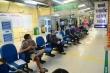 BV Bạch Mai công khai giá khám bệnh dịch vụ: Chuyên gia nói gì?