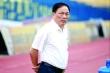 CLB Thanh Hóa: Lao đao với 'di sản' của bầu Ðệ
