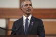 Barack Obama: Lịch sử sẽ ghi nhớ vụ bạo động do Tổng thống đương nhiệm kích động