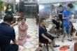 Cô gái bị chủ quán bắt quỳ xin lỗi: 'Tôi không có ý định xấu hay hãm hại quán'