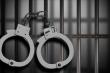 Nhờ 'chạy án' trộm cắp, người đàn ông ở Bắc Ninh bị lừa hơn 1 tỷ đồng