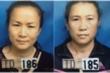 Khởi tố hai chị em đưa người sang Trung Quốc bán giá 120 triệu đồng