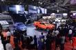Về VinFast, Chevrolet ngừng bán một loạt mẫu xe tại Việt Nam