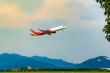 Từ ngày mai, Vietjet mở lại các đường bay thường lệ tới Đà Nẵng