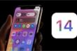 Có gì mới trên iOS 14 sắp ra mắt?