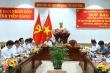 Đại hội Đảng bộ tỉnh Tiền Giang sẽ khai mạc ngày 13/10