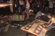 Gia Lai: Xe máy tông nhau, 4 người chết