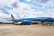 Vietnam Airlines khai thác máy bay Airbus A350 trên đường bay Hà Nội – Cần Thơ