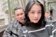 Nhan sắc người đẹp kém 27 tuổi hẹn hò chồng cũ Lệ Quyên