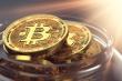 Giá Bitcoin hôm nay 15/2: Bitcoin vượt 49.000 USD