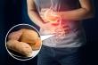 Dấu hiệu cảnh báo đường ruột của bạn đang có vấn đề