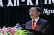 Đối ngoại trong thu hút đầu tư FDI, Chủ tịch tỉnh Thái Nguyên: 'Chúng tôi đưa ra 6 cam kết với nhà đầu tư'