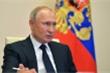 Tổng thống Putin: Kết thúc kỳ nghỉ lễ hưởng lương, Nga xem xét nới lỏng cách ly