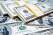 Tỷ giá USD hôm nay 17/3: Đồng USD chưa dừng đà tăng