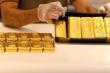 Giá vàng bất động, dự báo còn tăng cao