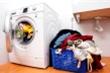 6 kiểu dùng như phá khiến máy giặt nhanh hỏng