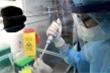 Bệnh nhân 91 diễn biến lâm sàng cải thiện tốt, 10 ngày liên tục âm tính với nCoV