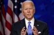 Ông Biden sẽ thu nhỏ quy mô lễ nhậm chức Tổng thống