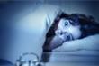 Những thực phẩm không nên ăn trước khi đi ngủ