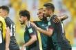 UAE đè bẹp Indonesia, đấu chung kết bảng G với Việt Nam