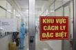 Bản tin 27/7: Thêm 11 ca COVID-19 mới liên quan đến Bệnh viện Đà Nẵng
