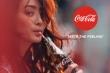 Ngoài quảng cáo phản cảm, Coca Cola liên tục báo lỗ 20 năm