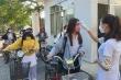 Quảng Nam lên phương án miễn 4 tháng học phí cho học sinh