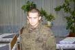 Lời khai của kẻ bắn chết 8 đồng đội ở Nga: Nổ súng do bị đe dọa cưỡng bức