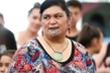 Tân Ngoại trưởng New Zealand: Nữ chính trị gia gốc thổ dân với hình xăm trên mặt