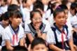 Học sinh nghỉ hè 3 tháng: Các trường tư 'than trời', gửi đơn kiến nghị