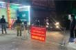 Hải Dương phong tỏa toàn bộ huyện Cẩm Giàng từ 18h ngày 5/2