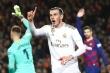 Tây Ban Nha sắp gỡ phong tỏa, La Liga lên kế hoạch 4 bước trở lại từ tháng 6