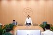 Chủ tịch Hà Nội: Có thể còn 20 ca mắc Covid-19 đang đi lại trong cộng đồng