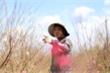 Chủ vựa hoa Tết ở Đắk Lắk 'méo mặt' vì COVID-19