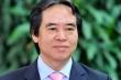Vì sao đề nghị Bộ Chính trị xem xét, thi hành kỷ luật ông Nguyễn Văn Bình?