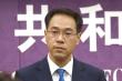 Trung Quốc cáo buộc Mỹ vi phạm quy định WTO