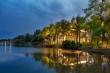 Giải mã sức hút của Biệt thự đảo Ecopark Grand The Island ngày mở bán