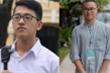 Hai nam sinh Hải Phòng chinh phục học bổng danh tiếng du học Mỹ