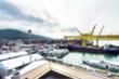 Đà Nẵng huy động doanh nghiệp cùng đầu tư xây dựng cảng Liên Chiểu