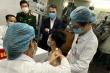 Người Việt có thể tiêm vaccine COVID-19 quý I năm 2021, giá 1,1 triệu đồng/2 mũi