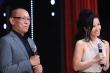 Lại Văn Sâm 'tố' Hồng Nhung từng làm 'tan nát' kịch bản chương trình lớn