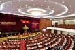 Những vấn đề trọng đại được bàn tại Đại hội XIII của Đảng