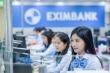 Cổ phiếu Eximbank lao dốc