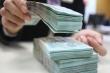 Gói hỗ trợ 285.000 tỷ đồng: Ngân hàng sẽ không hạ chuẩn cho vay