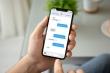 iPhone sắp có thêm tính năng thu hồi tin nhắn
