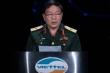 Quyền Chủ tịch Tập đoàn Viettel Lê Đăng Dũng: 'Lời cảm ơn không bao giờ là đủ'