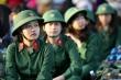 Bộ Quốc phòng lùi thời gian sơ tuyển vào các trường quân đội